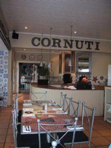 Das Cornuti